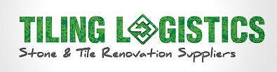 Tiling Logistics Ltd