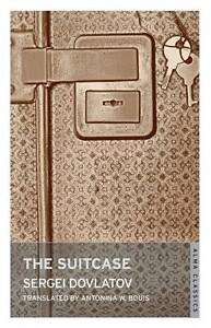 The-Suitcase-by-Sergei-Dovlatov-Paperback-2013