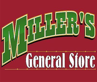 millersgeneralstore