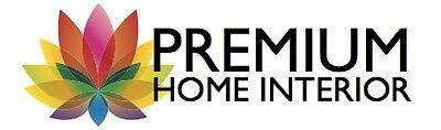 PremiumHomeInterior