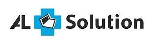 AL-Solution