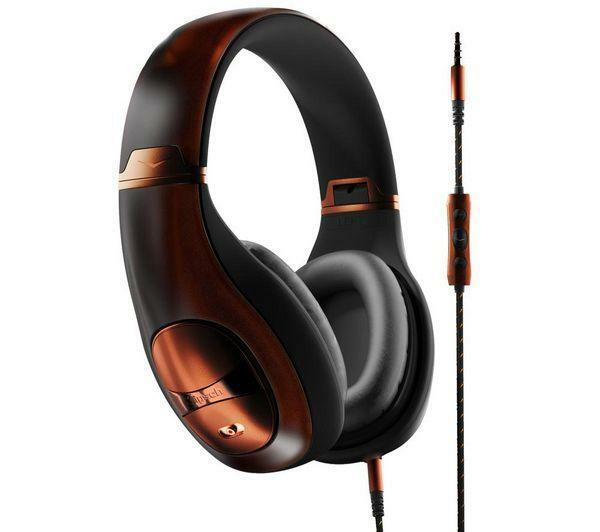 Five Mistakes to Avoid When Buying Headsets