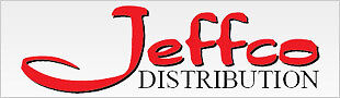 Jeffco Distribution