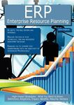 ERP - Enterprise Resource Planning: High-impact Strategies - What You Need to Know, Kevin Roebuck, 174304853X