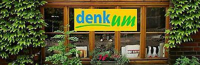 denkum Baubiologischer Shop