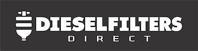 Diesel Filters Direct