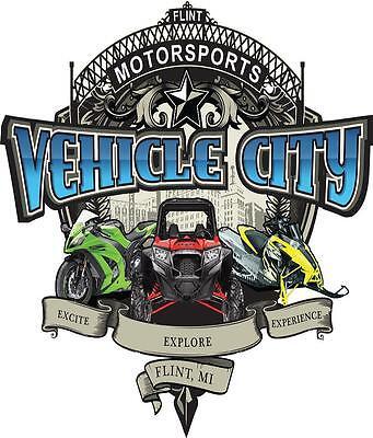 vehiclecitymotorsports