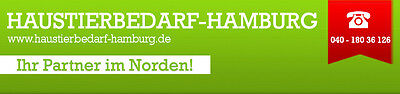 Haustierbedarf Hamburg