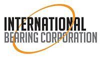 internationalbearing
