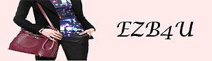 ezb4u