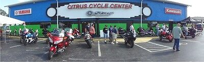 CITRUS CYCLE CENTER