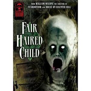 Masters-of-Horror-William-Malone-Fair-Haired-Child-DVD