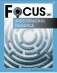 Focus Understanding Sequence, , 0760935203