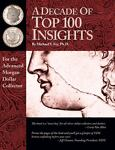 A Decade of Top 100 Insights, Michael S. Fey, Ph.D., 0965364534