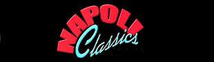 Napoli Classics Handpicked Vehicles