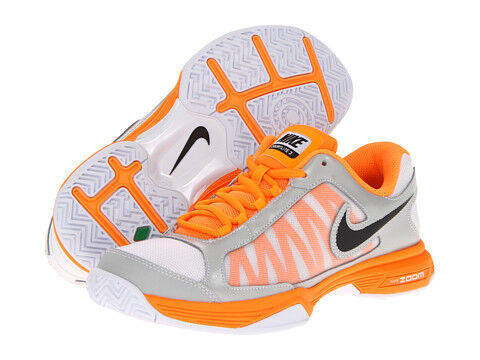 eBay-Ratgeber: Nike