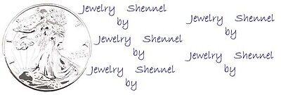 JEWELRY BY SHENNEL