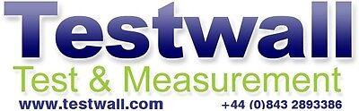Testwall Ltd