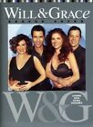 Will & Grace - Season 7 (DVD, 2007, 4-Disc Set)