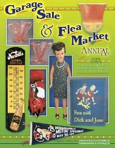 Garage-Sale-and-Flea-Market-Annual-Cashing-in-on-Todays-Lucrative-Collectibles