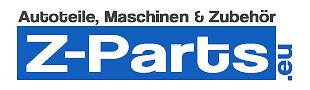 Z-Parts.eu