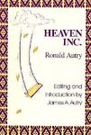 Heaven, Inc., Ronald Autry, 0916242641
