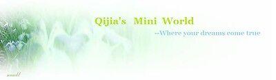 Qijia's Mini World