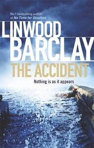 Barclay-Linwood-The-Accident-Book
