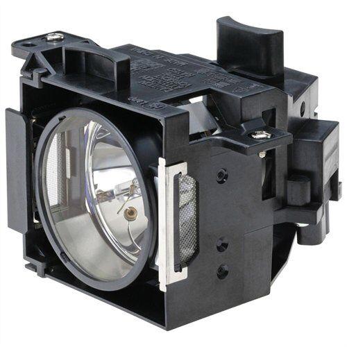 Von Projektorlampen, Bildmasken und Umlaufblenden – ein Ratgeber über analoge Filmvorführung