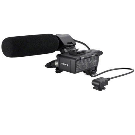 So verbessern Sie die Tonqualität Ihrer Filmaufnahmen – ein Mikrofon-Ratgeber