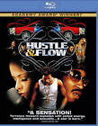 Hustle & Flow (Blu-ray Disc, 2013)