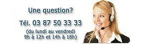Solution d'étalonnage 1413 µS/cm pour conductimètre - France - État : Neuf: Objet neuf et intact, n'ayant jamais servi, non ouvert. Consulter l'annonce du vendeur pour avoir plus de détails. ... Marque: HANNA EAN: Non applicable - France