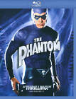 The Phantom (Blu-ray Disc, 2010)