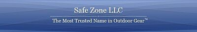 Safe Zone LLC