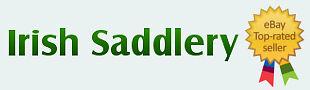 Irish Saddlery