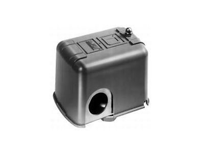top 9 pump switches recommended for submersible well pumps the square d well diaphragm pump switch features a low water cut off switch that turns off the pump at 12 psi
