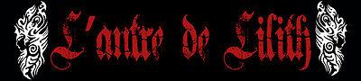 L'antre de Lilith
