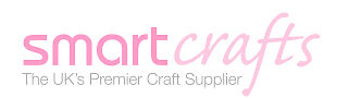 Smart Crafts Craft Supplies