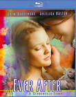 Ever After: A Cinderella Story (Blu-ray Disc, 2011)