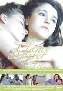 Claras Sommer (2005)