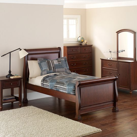 ebay bedroom sets