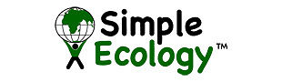 simpleecology