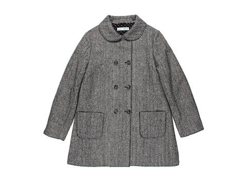 How to Buy an Affordable Coat for a Child