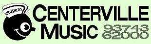 centervillemusic9374362000
