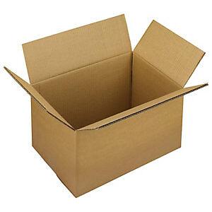 Faltkartons & -schachteln: So finden Sie die passende Verpackung für jeden Anlass