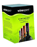 Top 8 Wine Making Kits