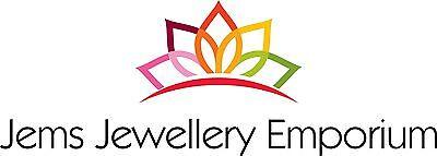Jems Jewellery Emporium