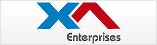 xA Enterprises