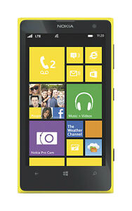 Nokia-Lumia-1020-Latest-Model-64-GB-Yellow-O2-Smartphone