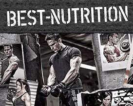 best-nutrition-shop24